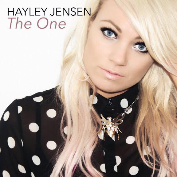 "THE SUMMER SMASH OF 2016: ""THE ONE"" pre-order now on iTunes"