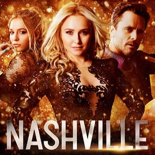Binge watching! countrymusic nashville tgif