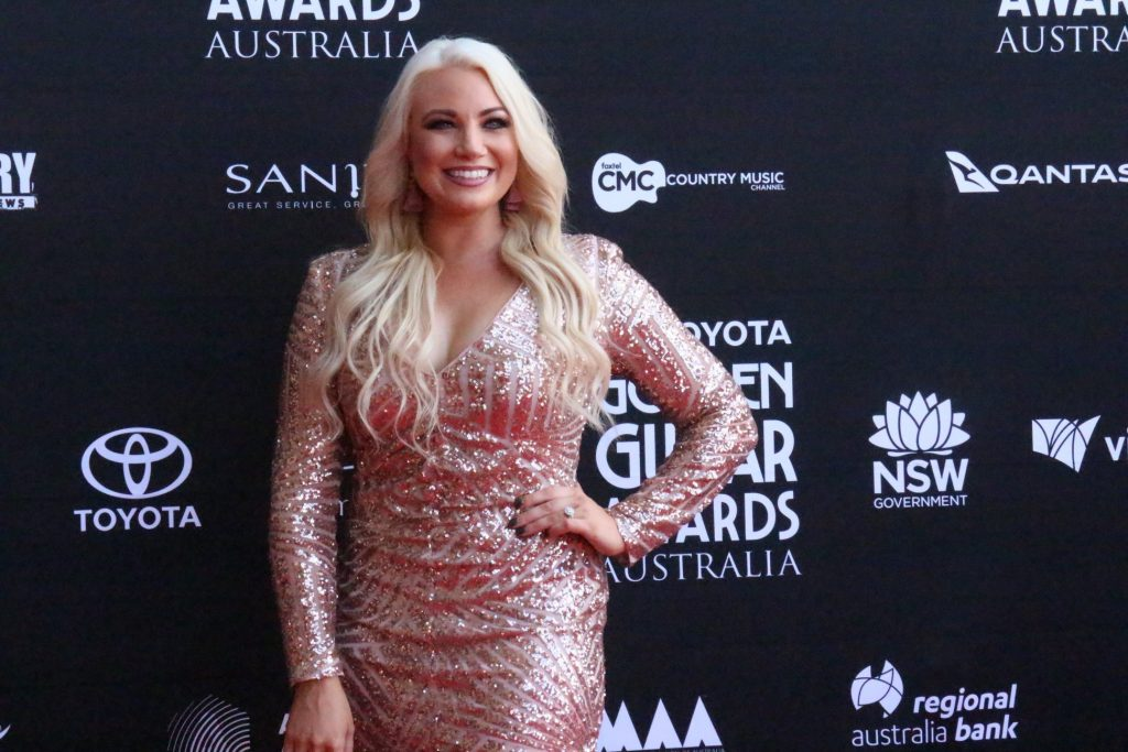 Tamworth Country Music Festival – #TCMF2019